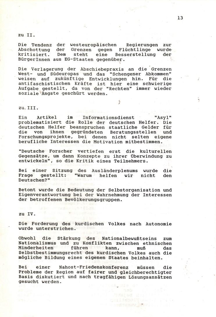 Bochum_1991_Antifaschistische_Stadtkonferenz_013