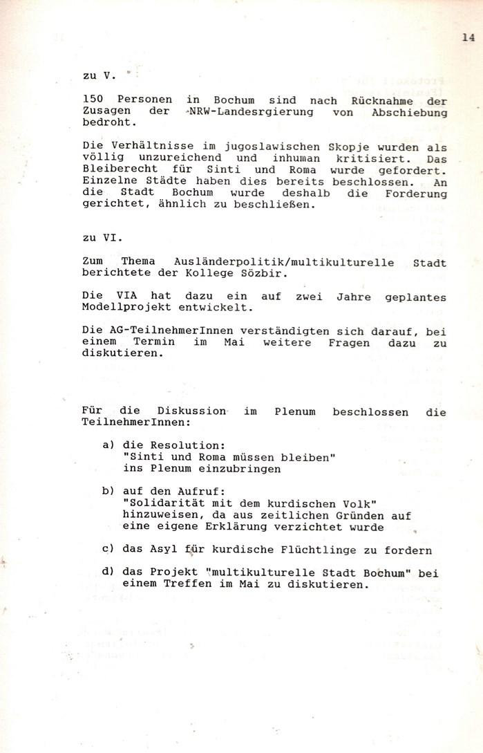 Bochum_1991_Antifaschistische_Stadtkonferenz_014