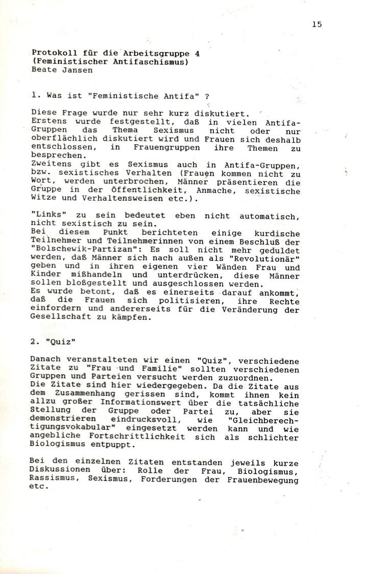Bochum_1991_Antifaschistische_Stadtkonferenz_015