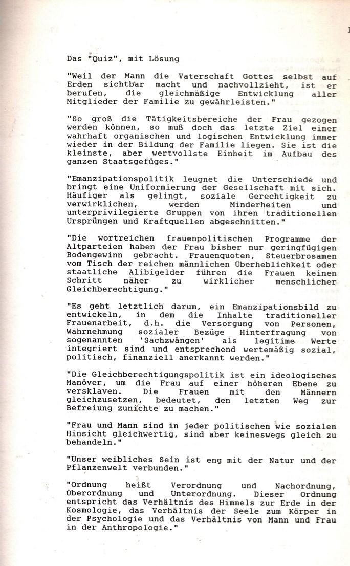 Bochum_1991_Antifaschistische_Stadtkonferenz_016