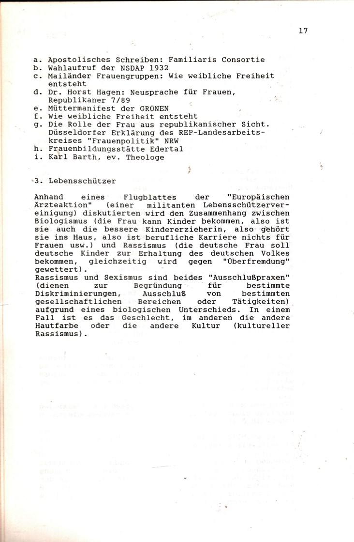 Bochum_1991_Antifaschistische_Stadtkonferenz_017