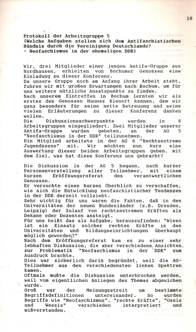 Bochum_1991_Antifaschistische_Stadtkonferenz_018