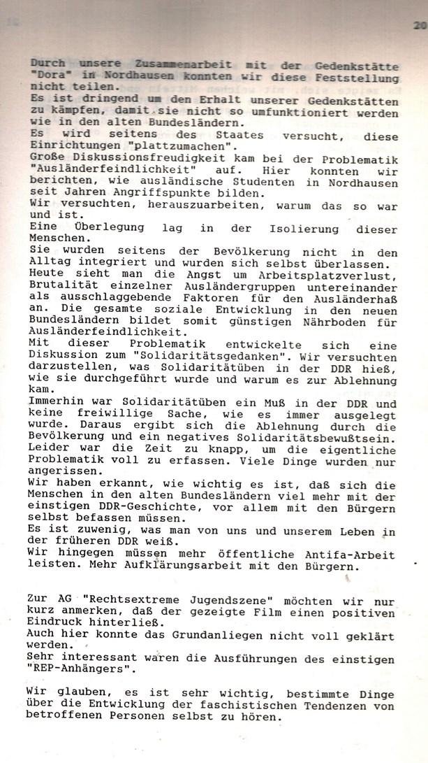 Bochum_1991_Antifaschistische_Stadtkonferenz_020