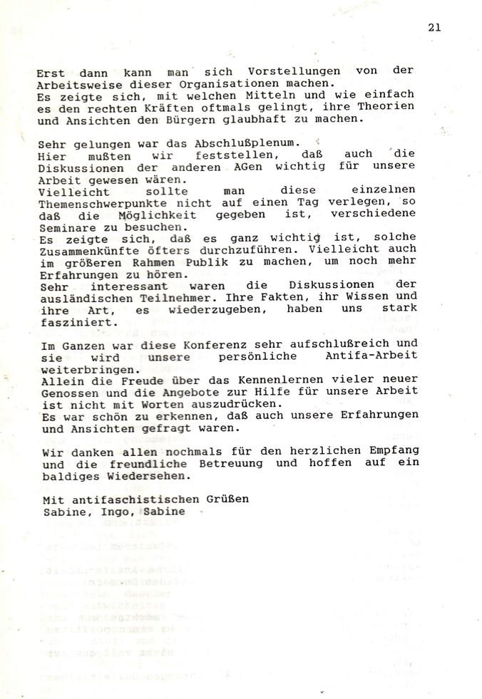 Bochum_1991_Antifaschistische_Stadtkonferenz_021