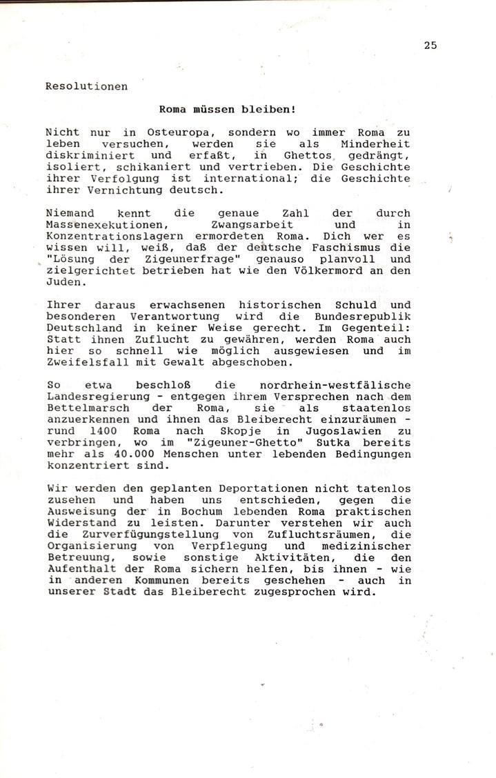 Bochum_1991_Antifaschistische_Stadtkonferenz_025