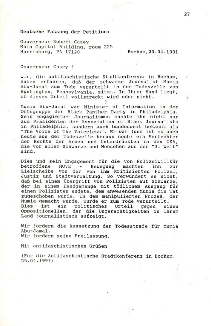 Bochum_1991_Antifaschistische_Stadtkonferenz_027
