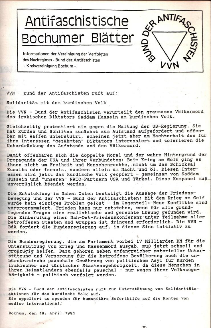 Bochum_1991_Antifaschistische_Stadtkonferenz_028