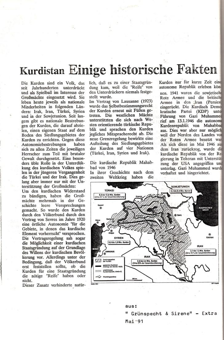 Bochum_1991_Antifaschistische_Stadtkonferenz_029