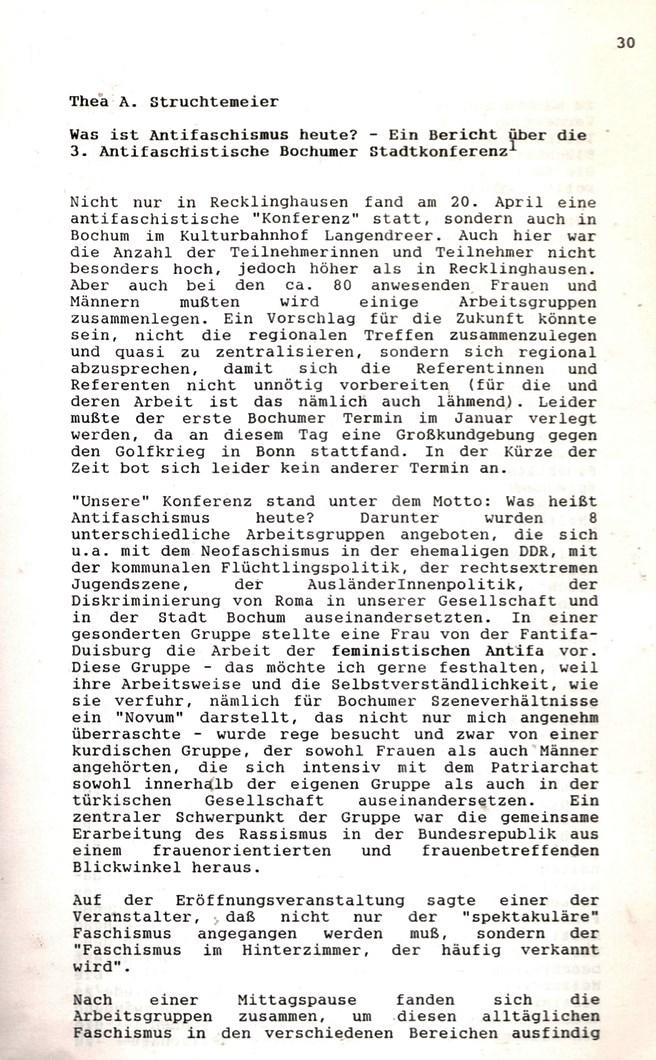 Bochum_1991_Antifaschistische_Stadtkonferenz_030