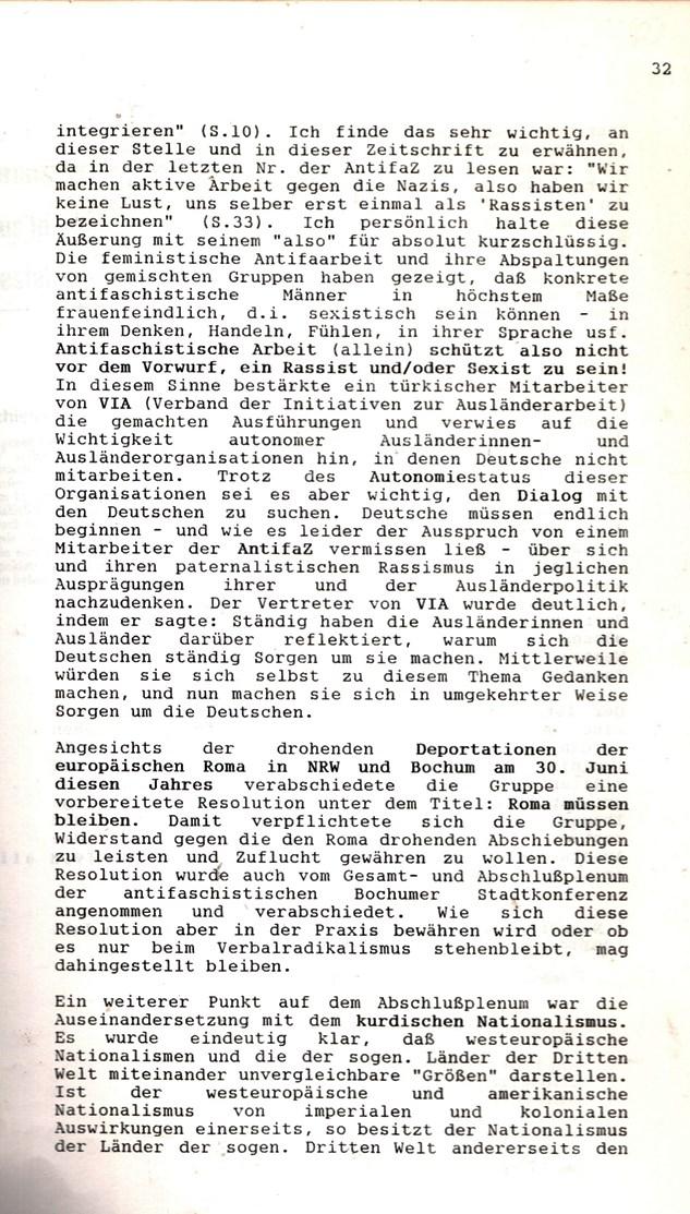 Bochum_1991_Antifaschistische_Stadtkonferenz_032