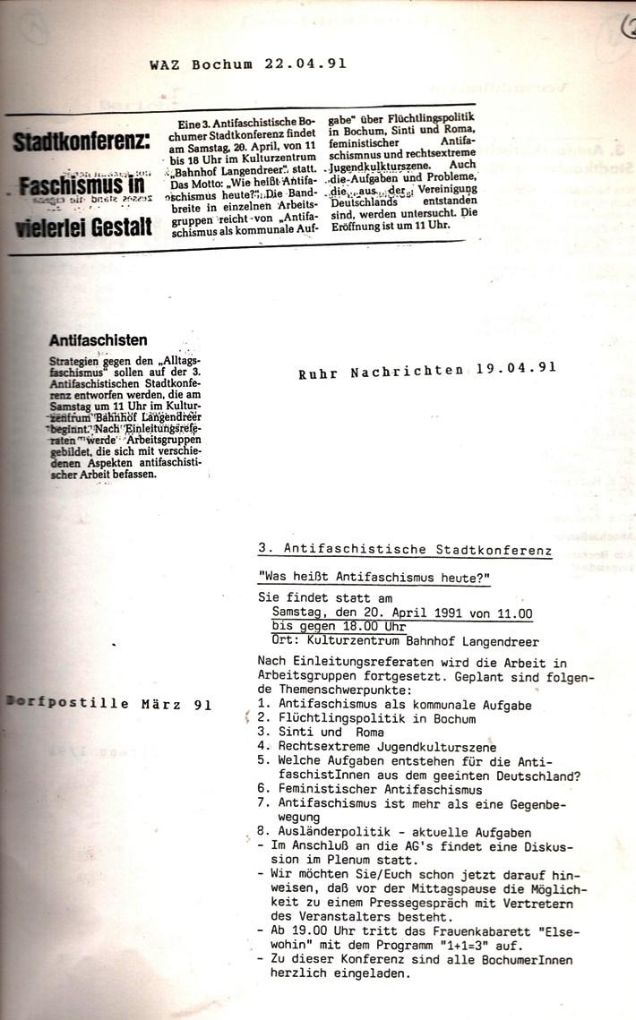 Bochum_1991_Antifaschistische_Stadtkonferenz_034