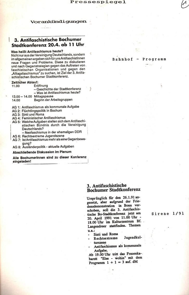 Bochum_1991_Antifaschistische_Stadtkonferenz_035