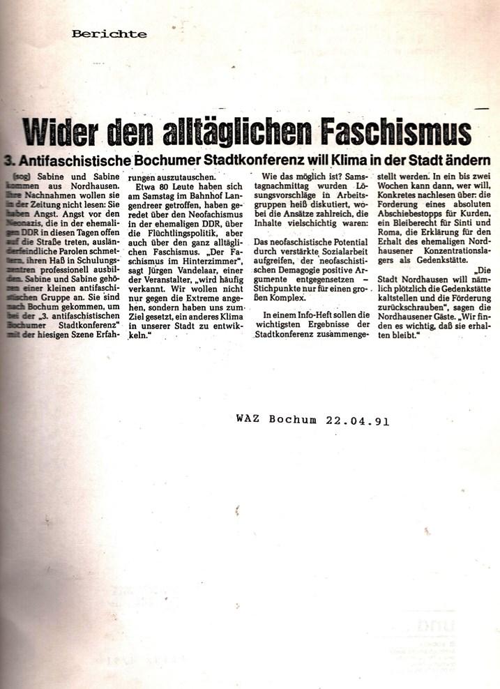 Bochum_1991_Antifaschistische_Stadtkonferenz_036