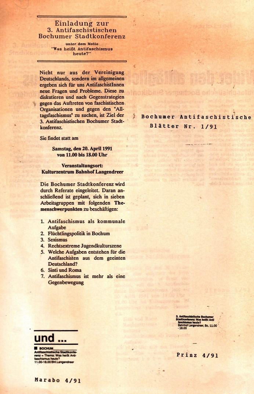 Bochum_1991_Antifaschistische_Stadtkonferenz_037
