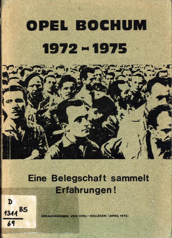 Bochum_GOG_1975_Doku_Opel_01