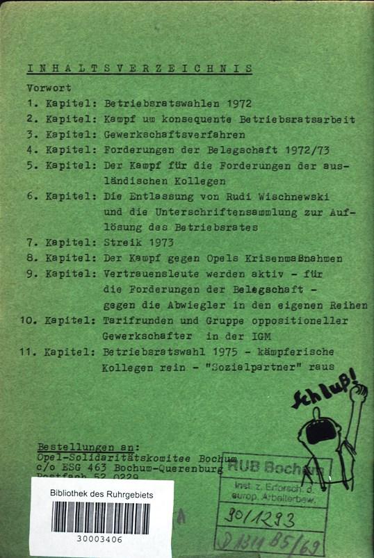 Bochum_GOG_1975_Doku_Opel_02