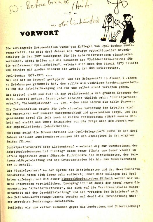 Bochum_GOG_1975_Doku_Opel_03