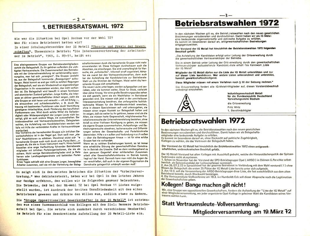 Bochum_GOG_1975_Doku_Opel_04