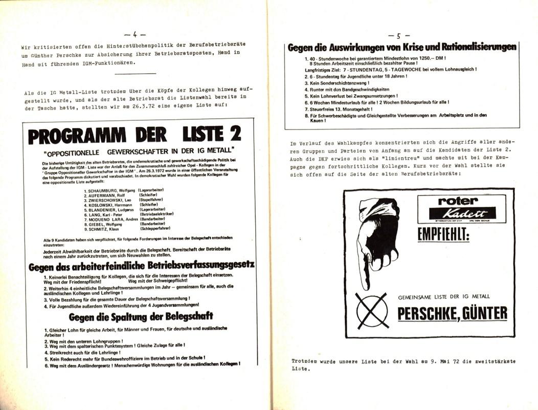 Bochum_GOG_1975_Doku_Opel_05