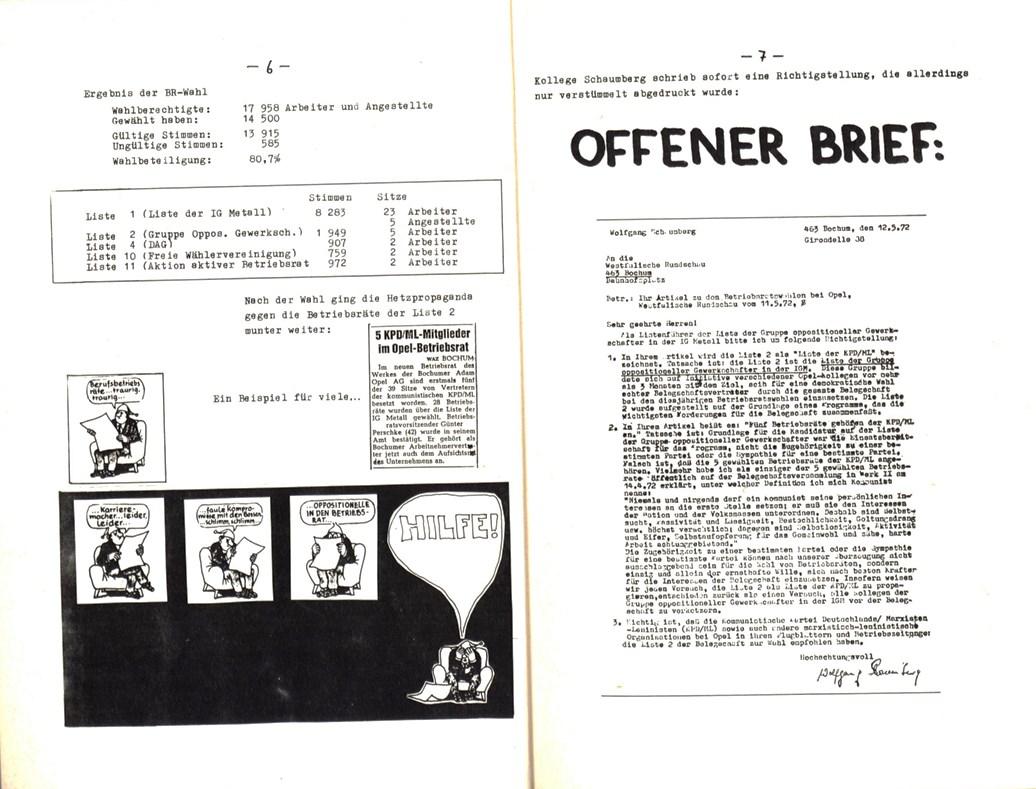 Bochum_GOG_1975_Doku_Opel_06