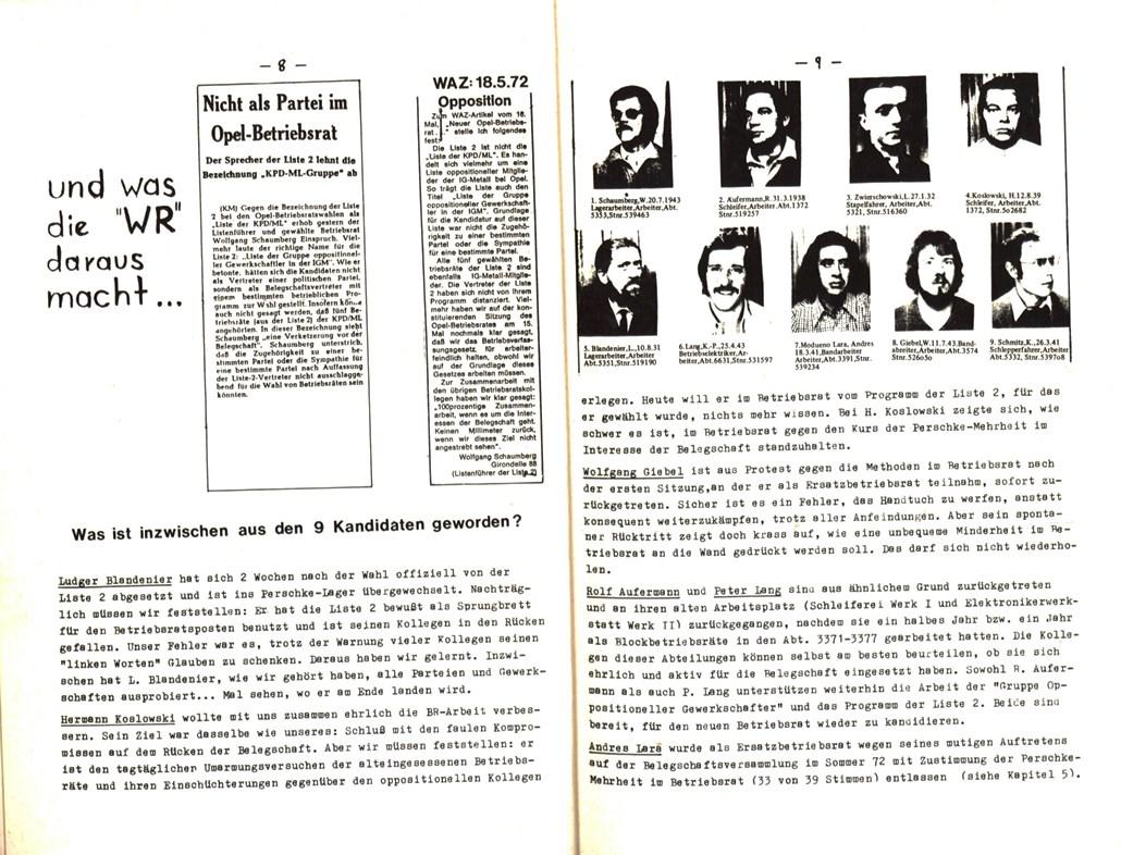 Bochum_GOG_1975_Doku_Opel_07