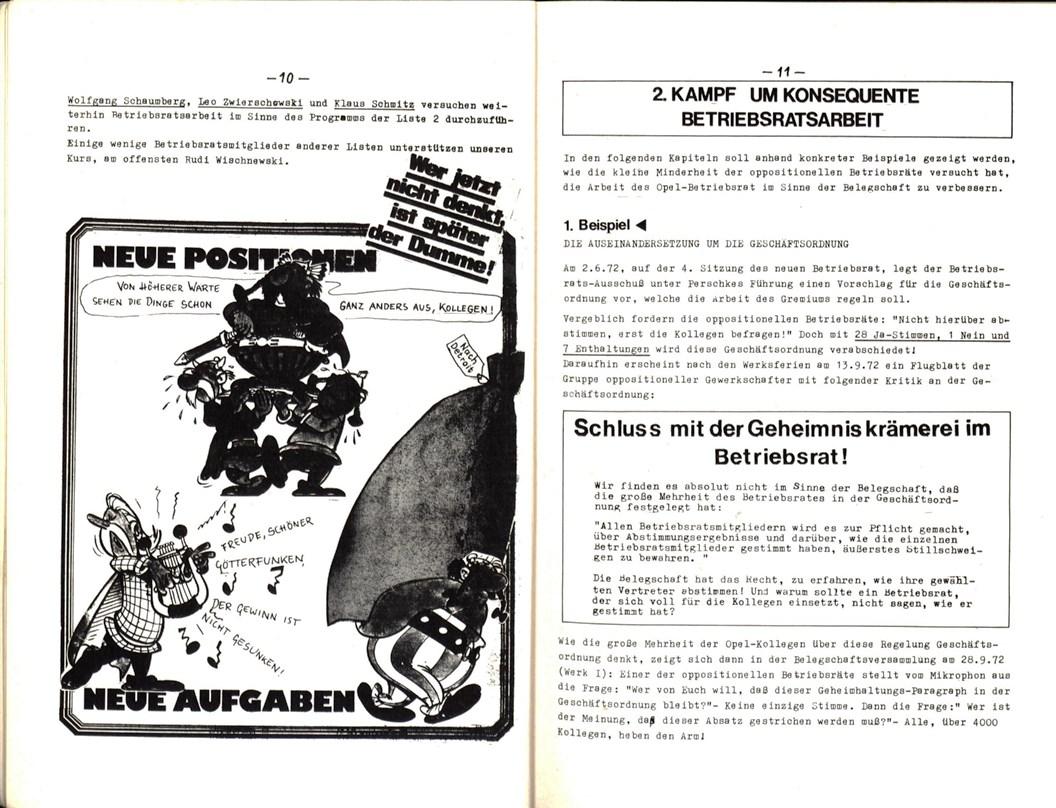 Bochum_GOG_1975_Doku_Opel_08