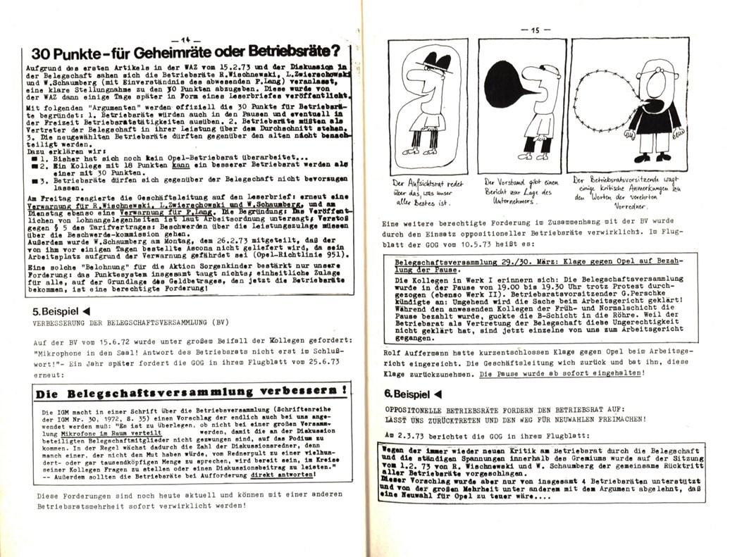 Bochum_GOG_1975_Doku_Opel_10