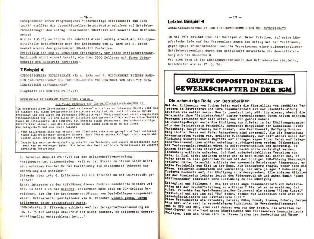 Bochum_GOG_1975_Doku_Opel_11