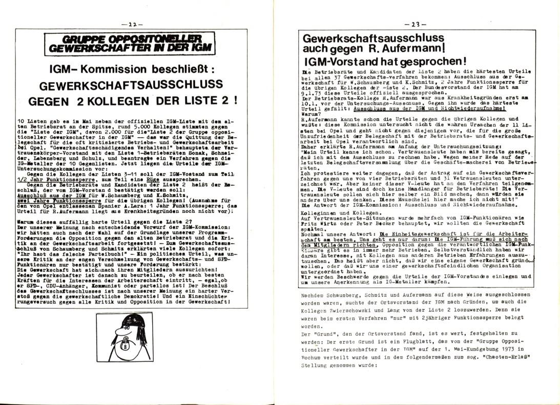 Bochum_GOG_1975_Doku_Opel_14