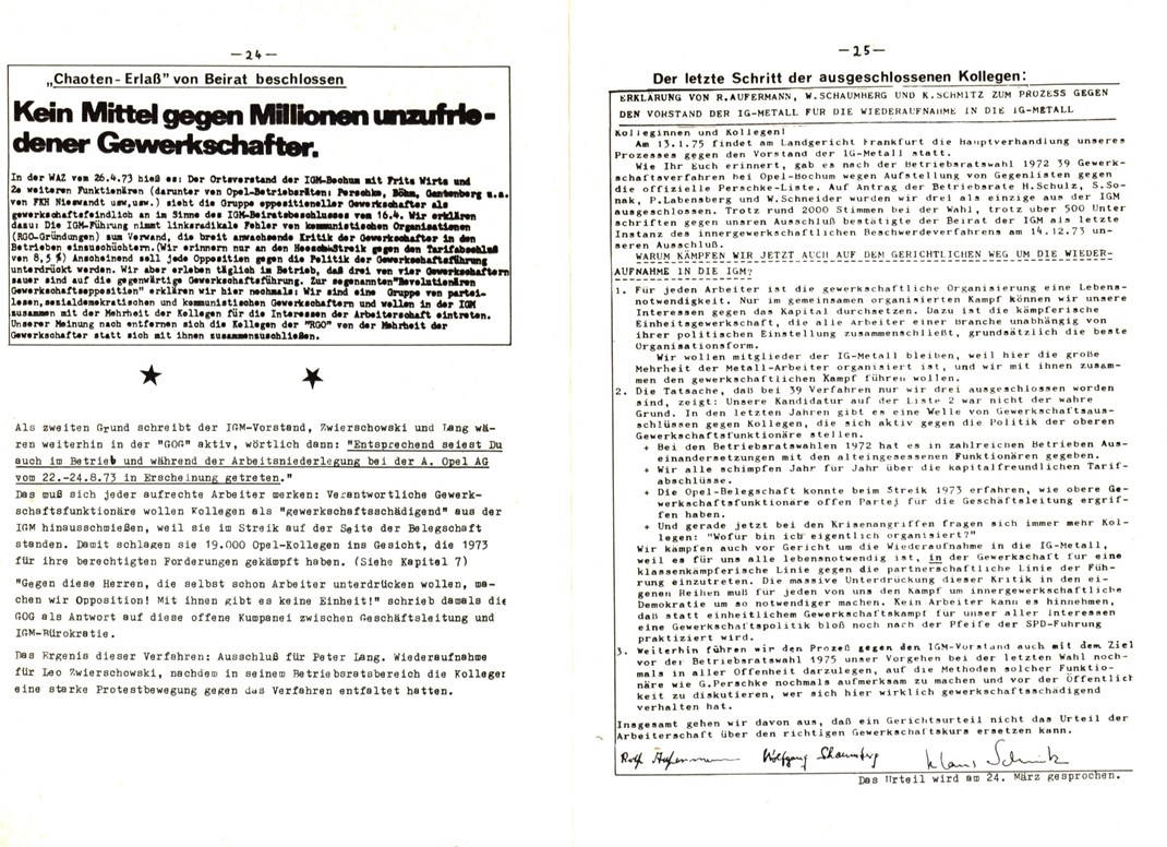 Bochum_GOG_1975_Doku_Opel_15