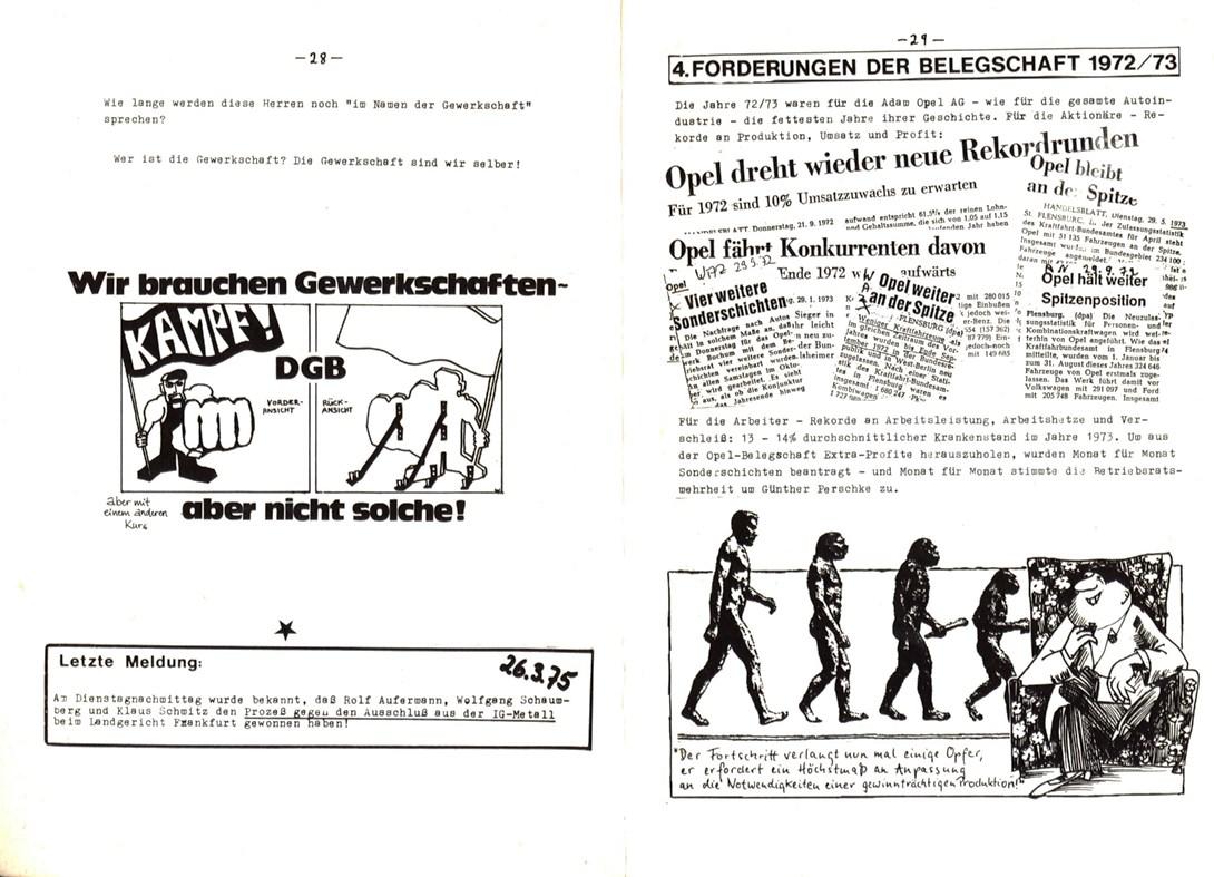 Bochum_GOG_1975_Doku_Opel_17