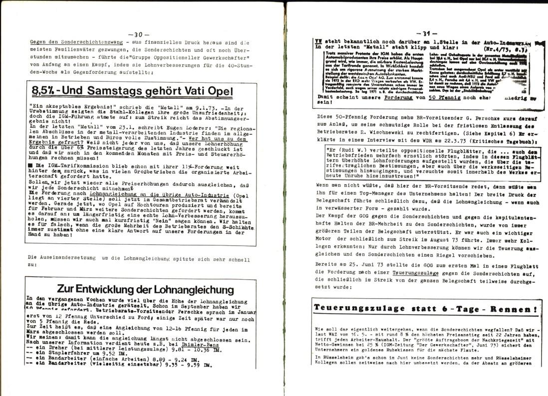 Bochum_GOG_1975_Doku_Opel_18