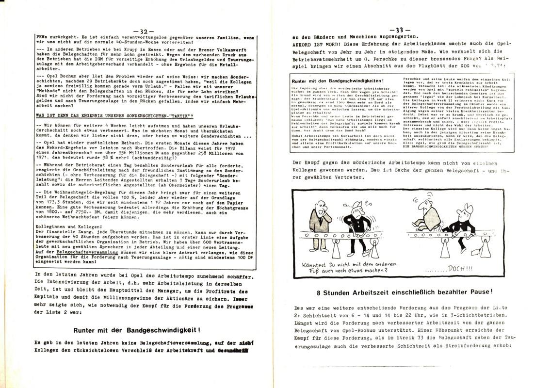 Bochum_GOG_1975_Doku_Opel_19