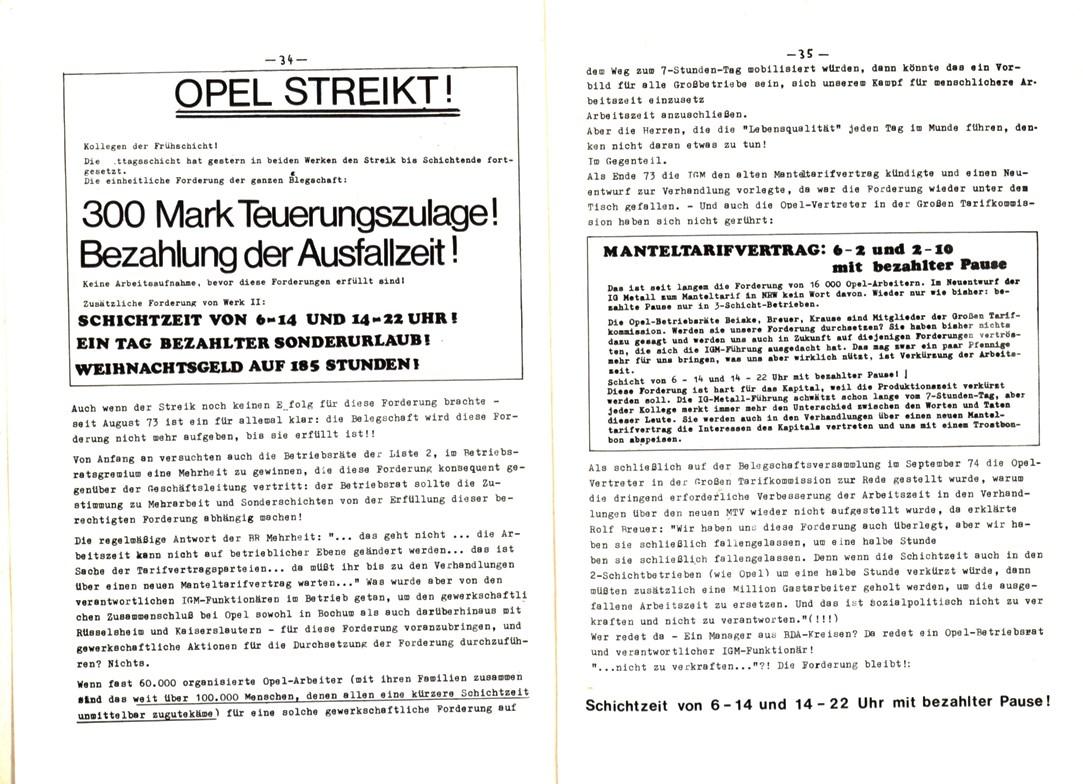Bochum_GOG_1975_Doku_Opel_20