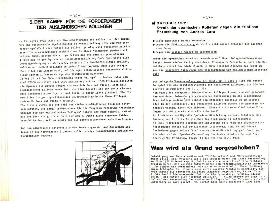 Bochum_GOG_1975_Doku_Opel_21