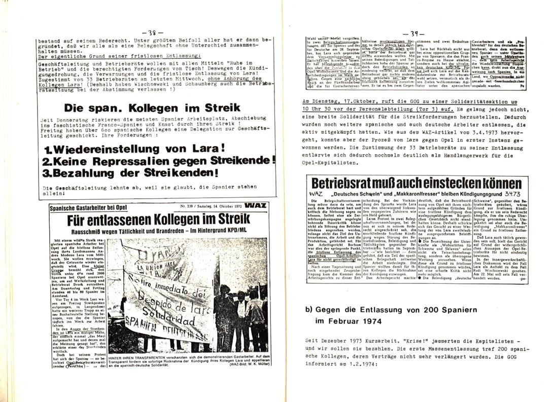 Bochum_GOG_1975_Doku_Opel_22