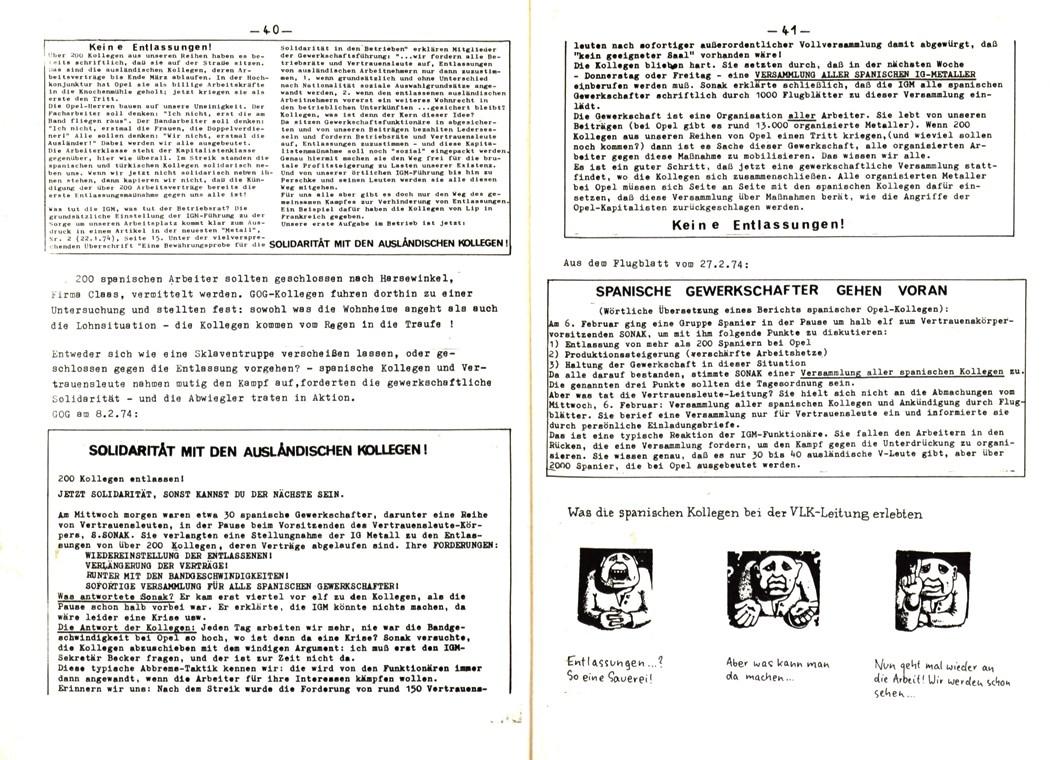 Bochum_GOG_1975_Doku_Opel_23