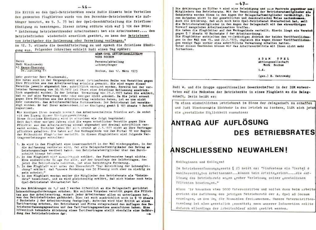 Bochum_GOG_1975_Doku_Opel_26