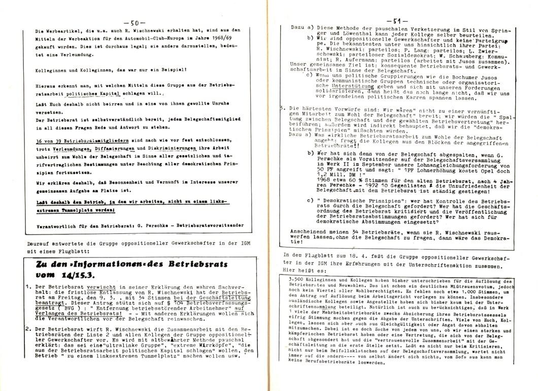 Bochum_GOG_1975_Doku_Opel_28