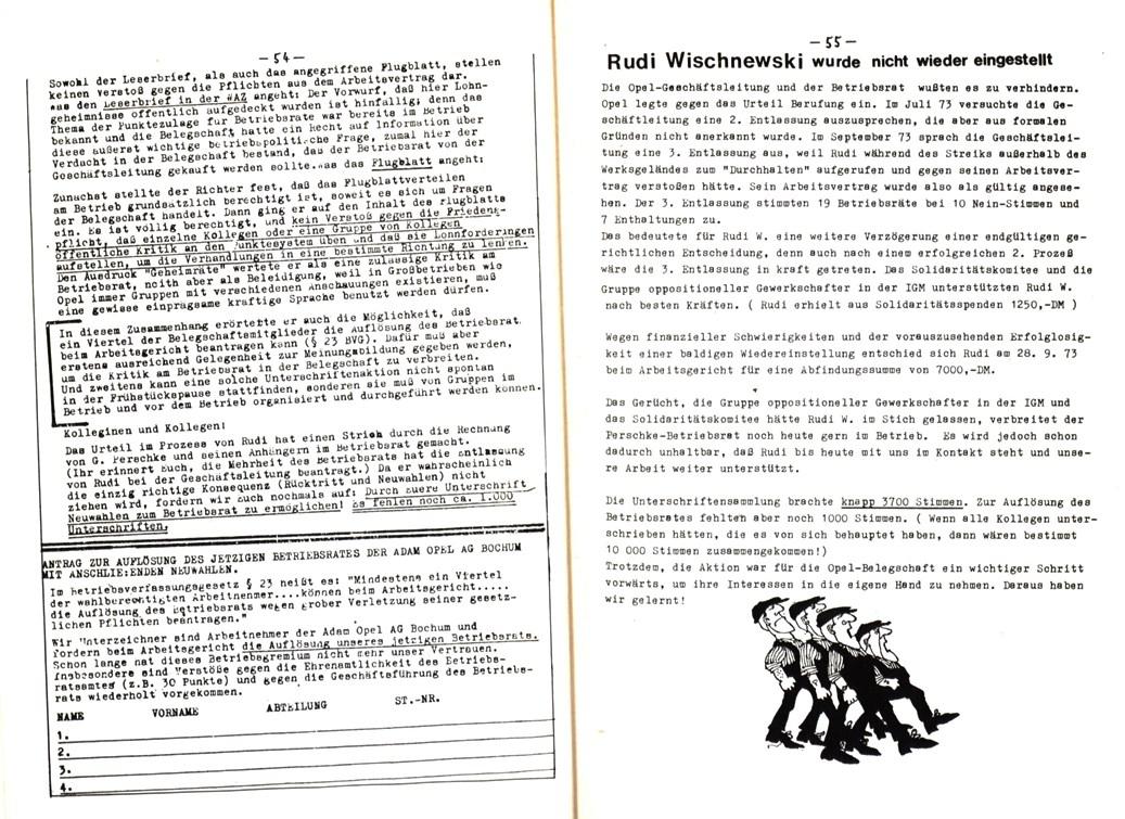 Bochum_GOG_1975_Doku_Opel_30