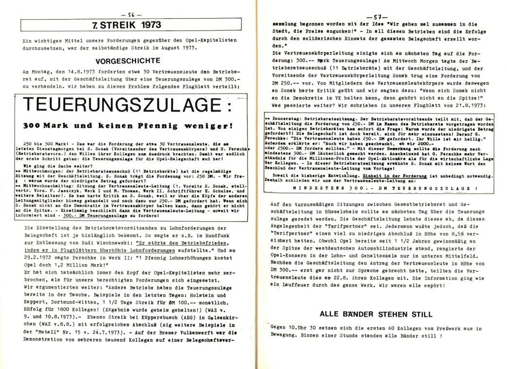 Bochum_GOG_1975_Doku_Opel_31