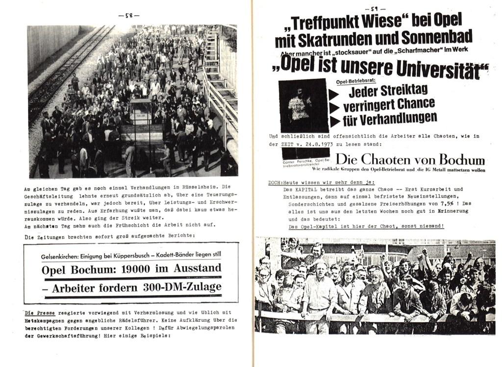 Bochum_GOG_1975_Doku_Opel_32