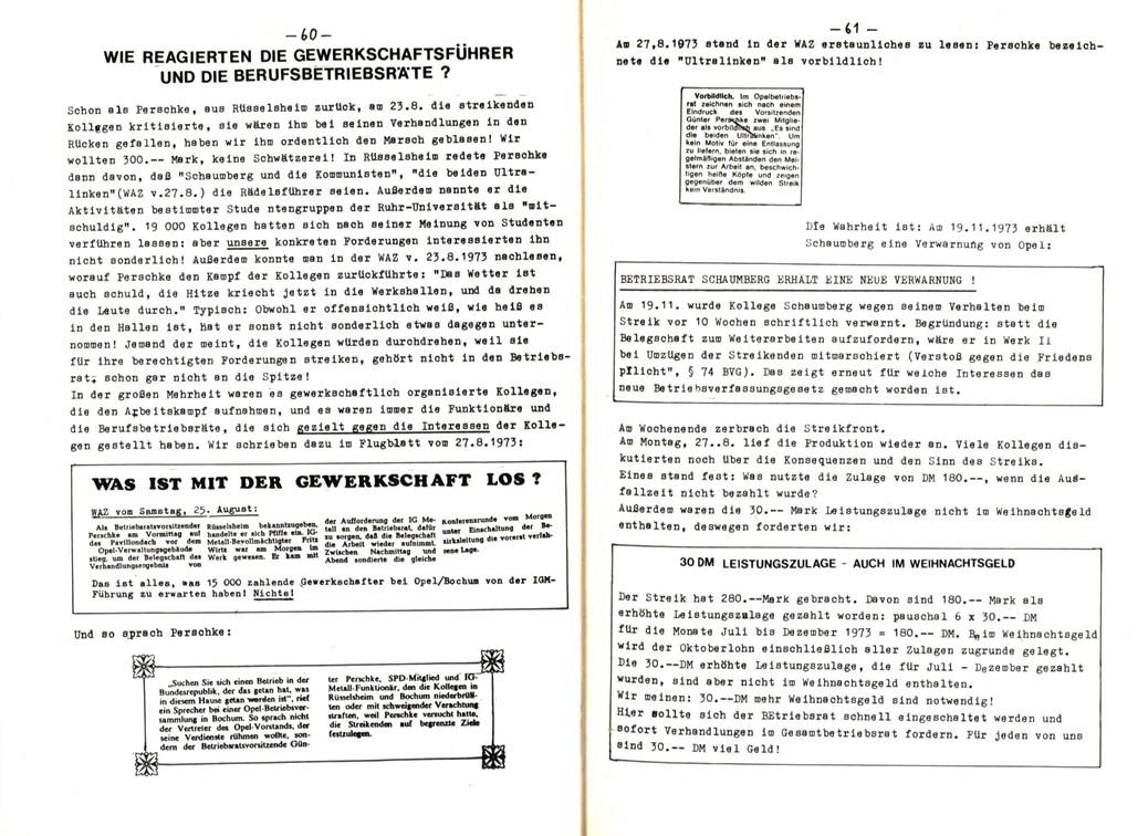 Bochum_GOG_1975_Doku_Opel_33