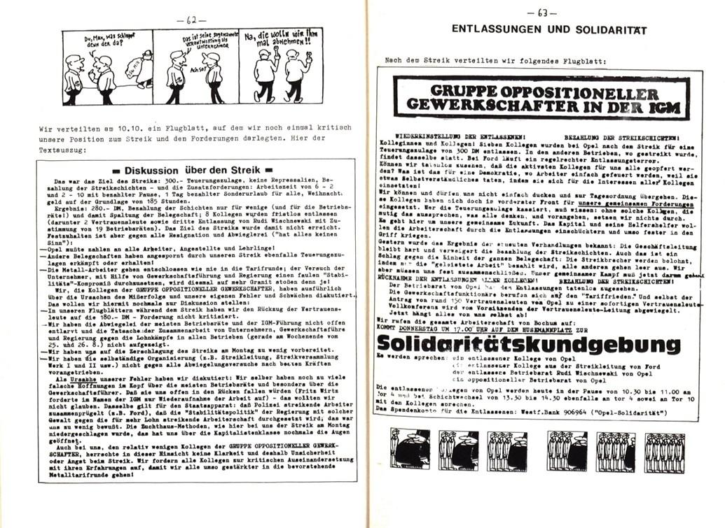 Bochum_GOG_1975_Doku_Opel_34