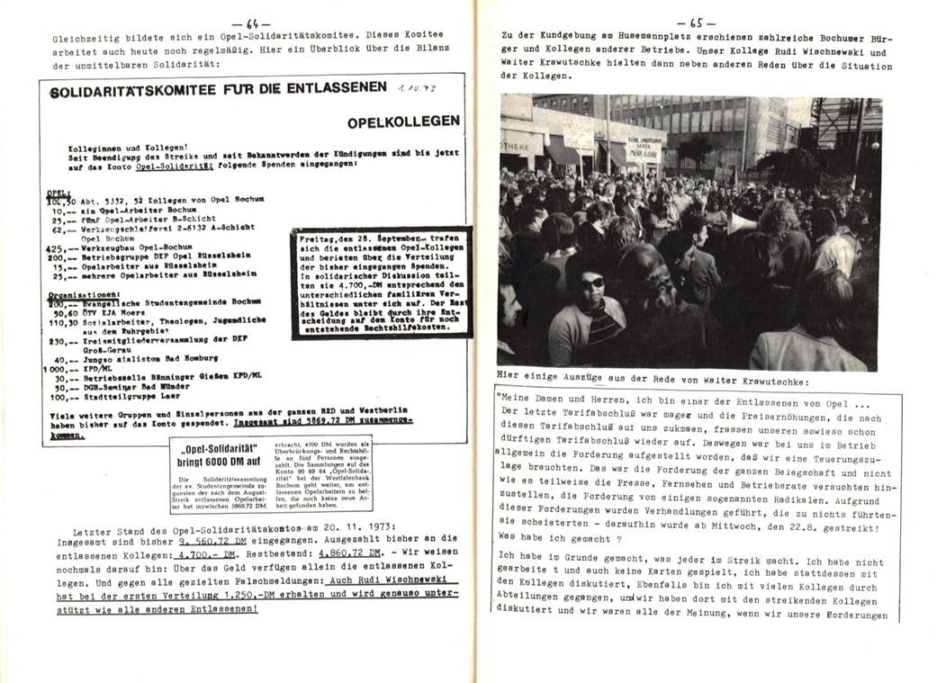 Bochum_GOG_1975_Doku_Opel_35