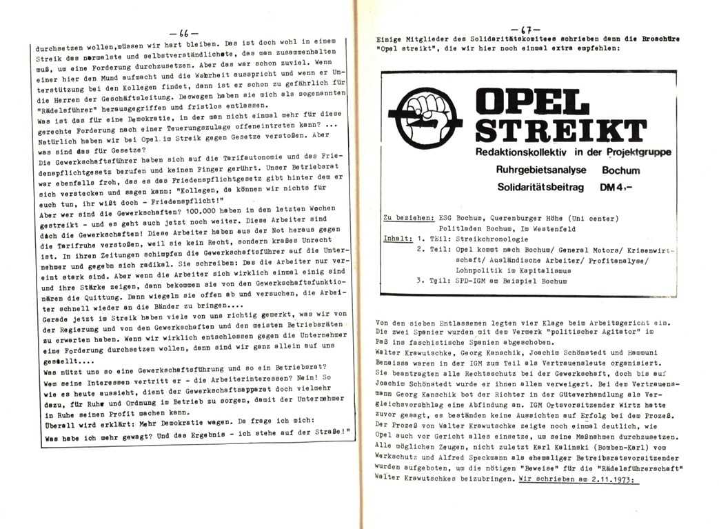 Bochum_GOG_1975_Doku_Opel_36