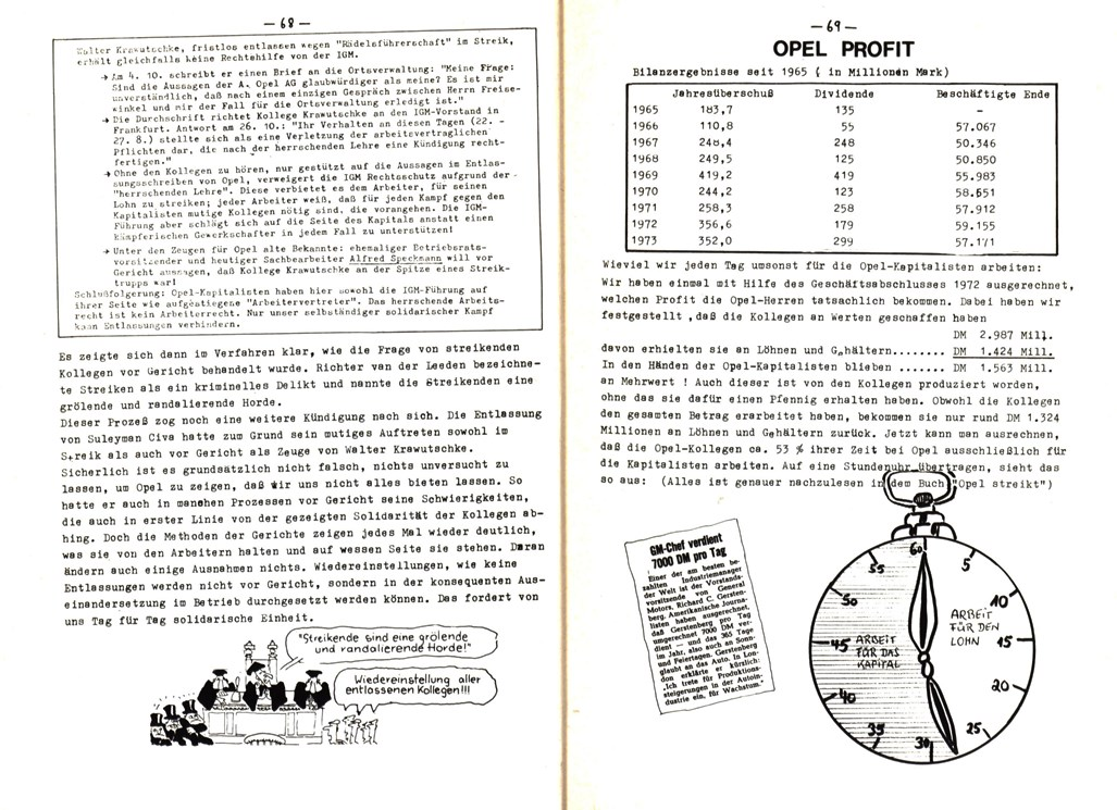 Bochum_GOG_1975_Doku_Opel_37