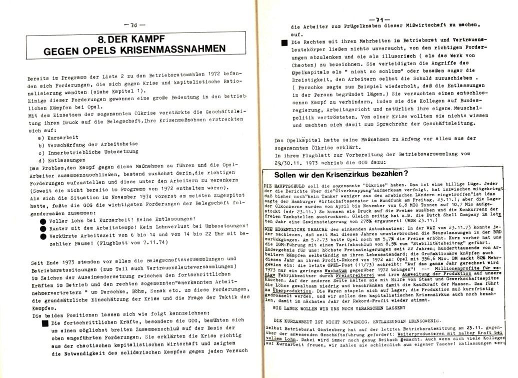 Bochum_GOG_1975_Doku_Opel_38