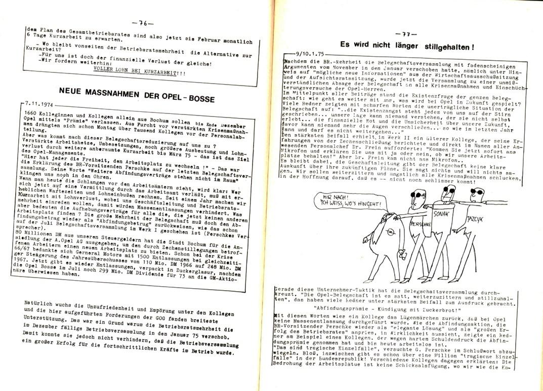 Bochum_GOG_1975_Doku_Opel_41