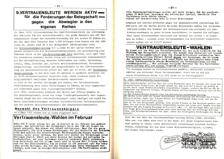 Bochum_GOG_1975_Doku_Opel_43